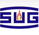 Schmelz- und Gießanlagen GmbH & Co. KG